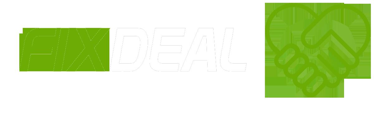 Fix Deal
